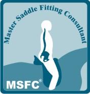 logo_mfsc